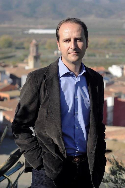 Manel Solé.jpg