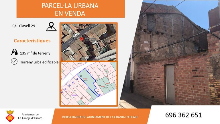 Fitxa terreny urbanitzable 4.JPG