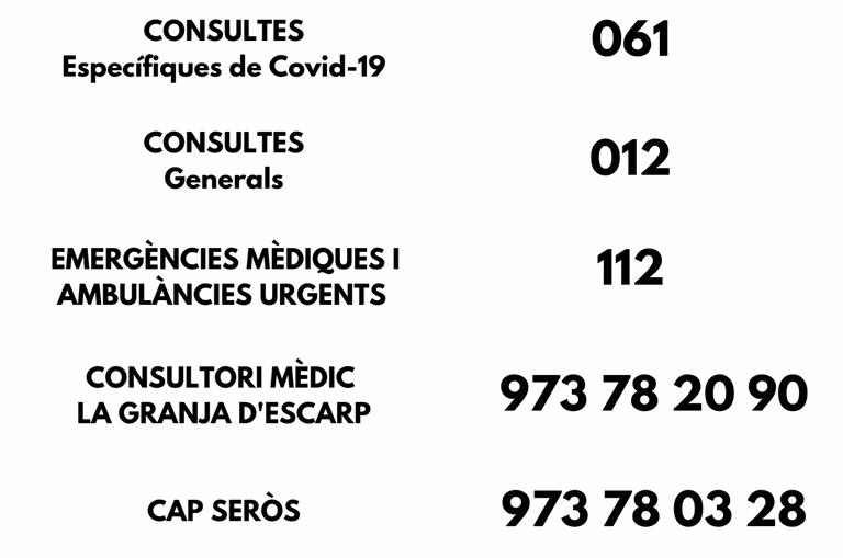 Info telfs Salut (2).png